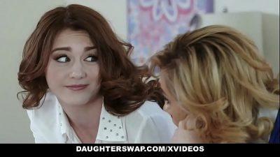 DaughterSwap Full Videos - Punternet Reviews