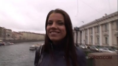 Planetsuzy Angelina Sweet Porn Videos - Punternet Reviews