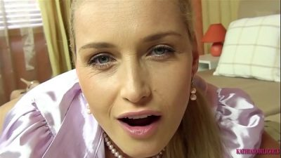 Free Porn Star Videos Blonde Nicole Aniston - Punternet Reviews