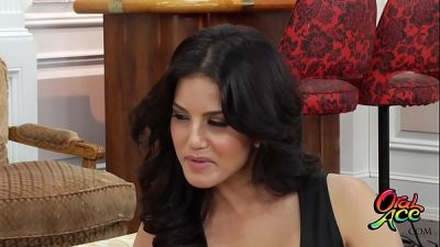 Sunny Leone Wiki Biography - Punternet Reviews