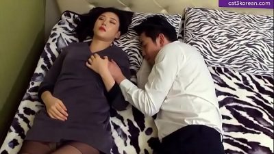 Sexy Korean Fuck Porn Tube - Punternet Reviews