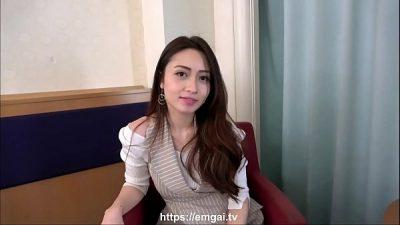 vietnam porn movie