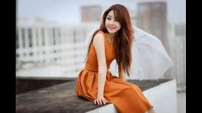 vietnam porn video