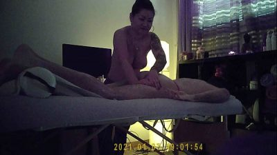 Sexy Hot Nude Lingerie Underwear - Punternet Reviews