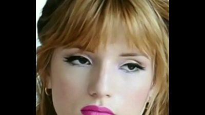 Justina Valentine Twerk - Punternet Reviews