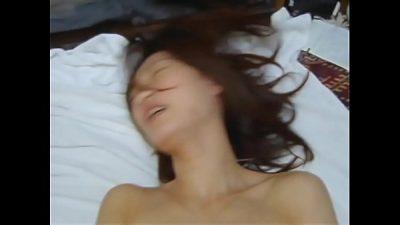 Download Asian Avgle Porn Site - Punternet Reviews