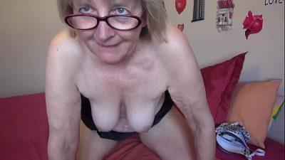 OlderTube Granny Porn - Punternet Reviews