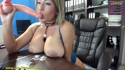 Sex Cams Free Live Sex - Punternet Reviews