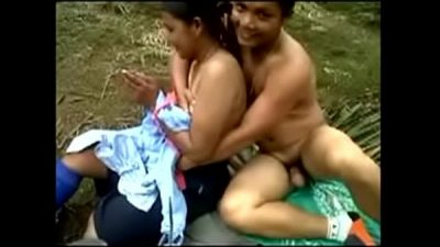 Call Girls in Goa 9560475002 Goa Call Girls - Punternet Reviews