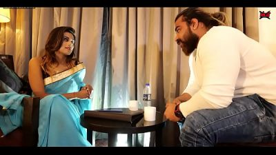 Dhaka Call girl number 01628818890 - Punternet Reviews