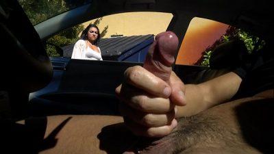 Free Porn Tube Site Paradisehill - Punternet Reviews