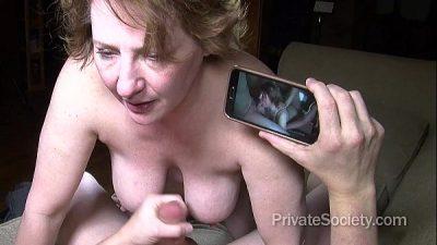Best Free Sex Videos - Punternet Reviews