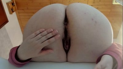 Best Xxx Italian Porn Gif - Backpage Porn Videos