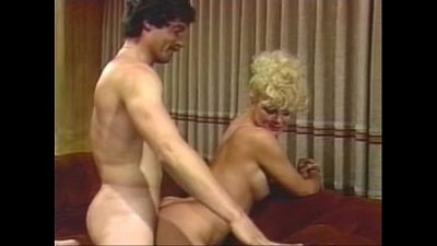 Porn Ampland Cams Move - Punternet Reviews